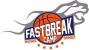 FastBreak Camp